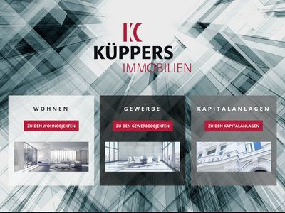 Küppers Immobilien