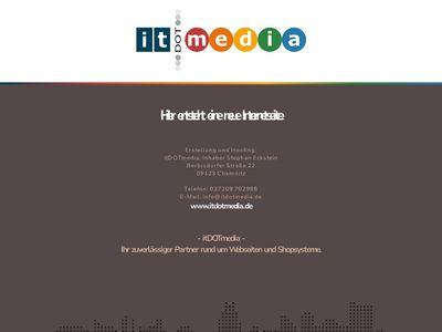 Ladymoden Inh. Anett Münzner