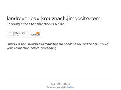 Auto Reschke GmbH