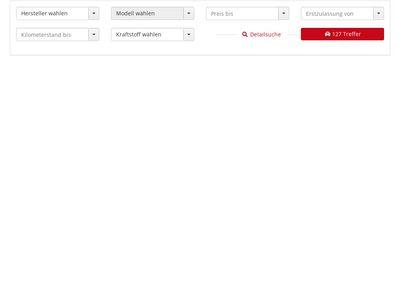 Autohaus Leiting GmbH