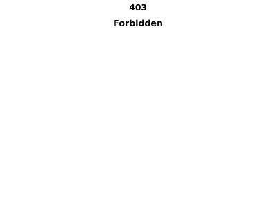 Lichtblick Fotoatelier Katja Bruhn