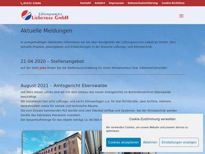 BMF Anlagenmontage GmbH
