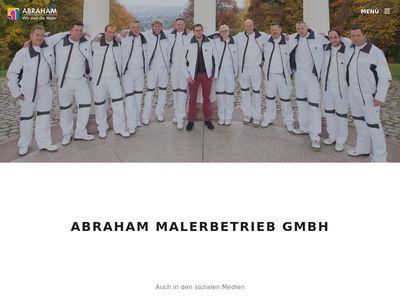 Maler Abraham GmbH