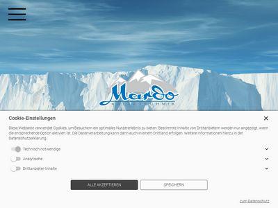Mardo Kältetechnik GmbH