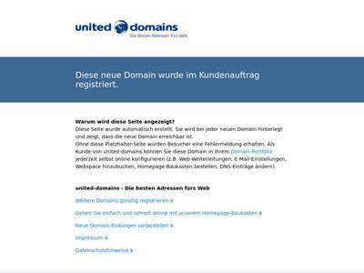 Salon Marisa Goncalves