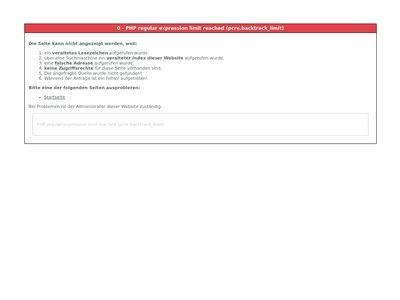 Grundschule Martin