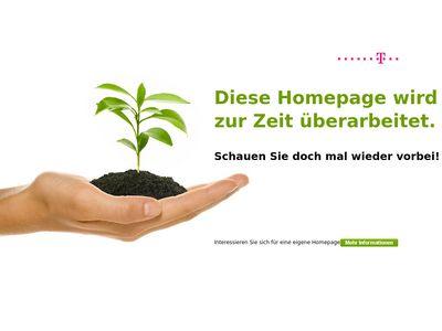 Mehnert Sanitär & Wärmetechnik GmbH