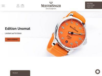 Manfred Brassler Uhren- u. Schmuckgrosshandel