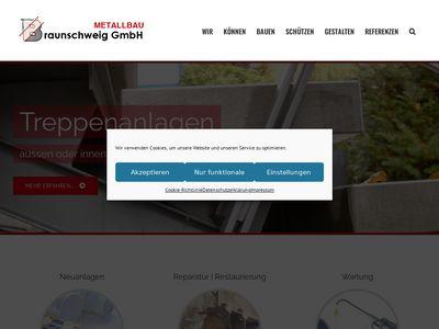Braunschweig GmbH