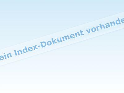 Elektro-Weise GmbH