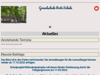 St. Michael Grundschule