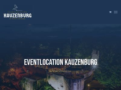 Mike's Catering