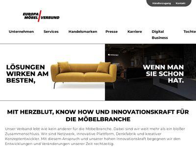 Mega Polster GmbH