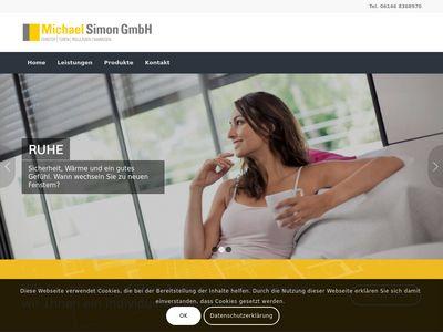 Michael Simon GmbH