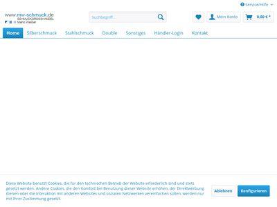 Datzer Elektro-Grosshandel GmbH