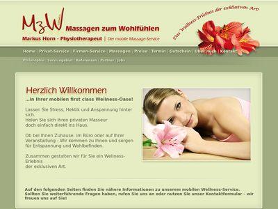 MzW-Wellness