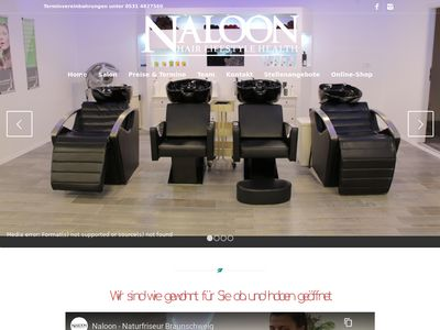 Naloon