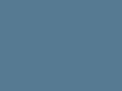NEWENTO Webservice