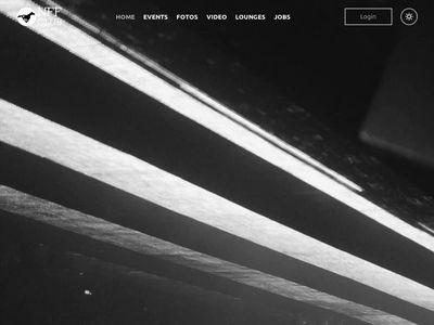 NFF Club