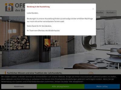 Klimatechnik GmbH