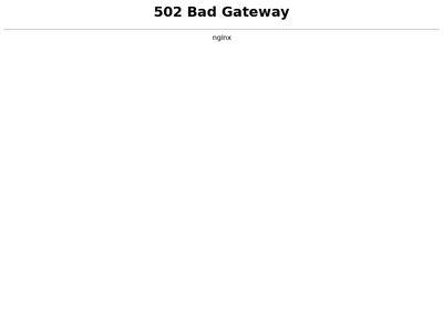 Hochheimer Ofenhaus GmbH