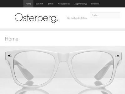 Osterberg Optiker