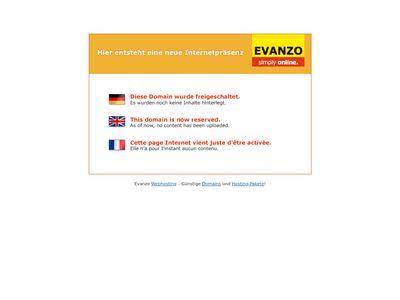 Optik-Burgwinkel