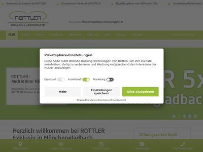 Optik Heinrichs
