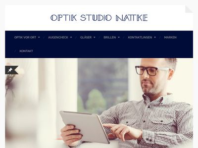 Optik Studio Nattke