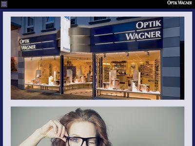 Optik Wagner GmbH