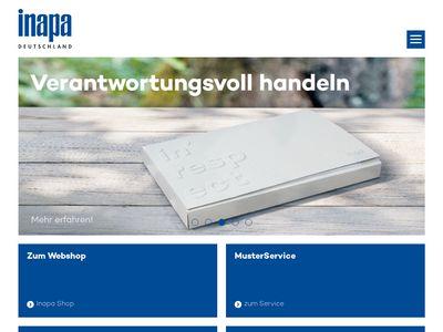 Papier Union GmbH