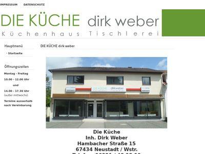 Küchenhaus Tischler
