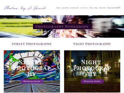 Bremen Photography Tours