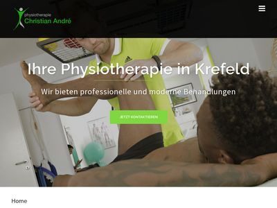 Physio-Andre