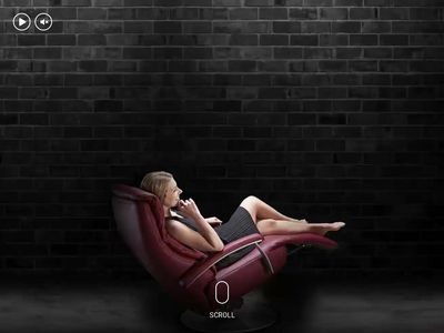 Polster Aktuell Hessen GmbH & Co. KG