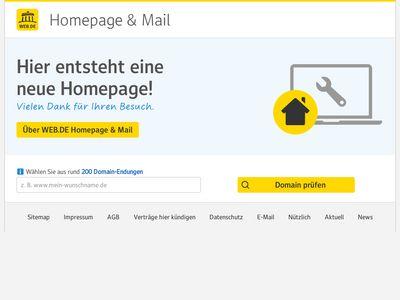 Bleyer - Polster & Raum