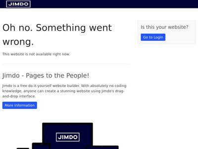 Erfurter Fitnessladen Bodyshop