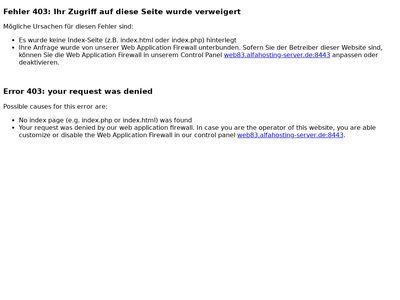 Salon Querschnitt Inh. Heike Neumann