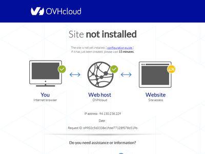 Rademacher Dessous und Miederwaren GmbH
