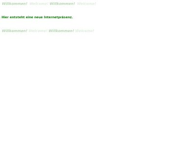 Reisebüro Fichtner, Nordsteimke