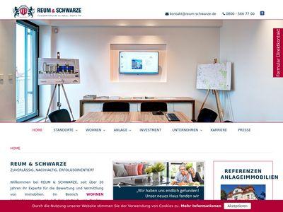 Die Internet Makler GmbH