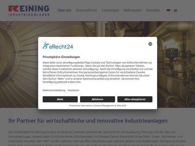 Copa Heizung GmbH