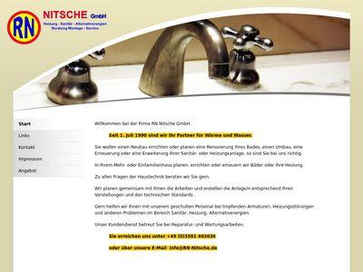 RN Nitsche GmbH