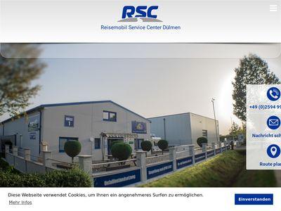 RSC Dülmen