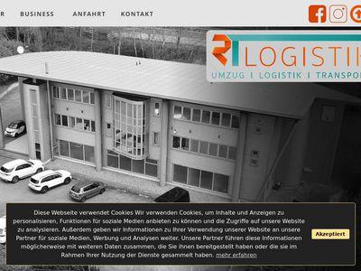 RT-Logistik
