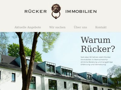 HBS Immobilien