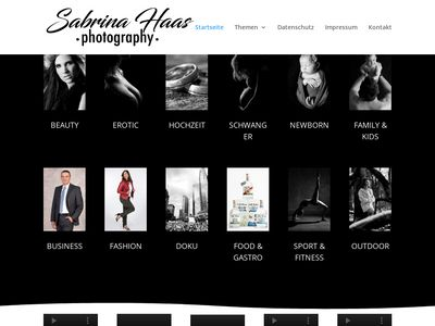 Sabrina Haas Photoart