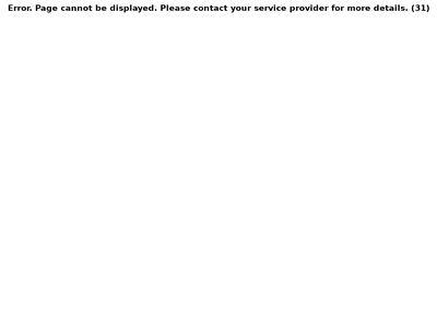 Reisebüro Sahara
