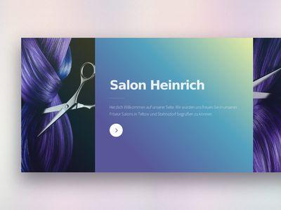 Salon Heinrich