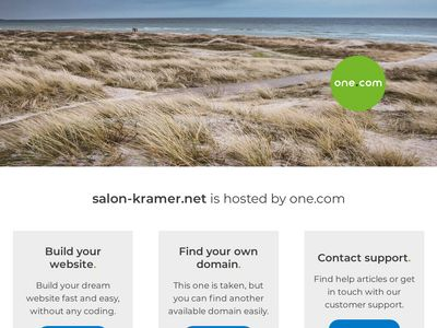Salon Kramer